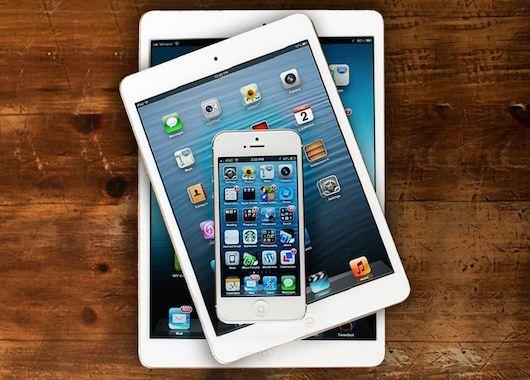 Apple-trabaja-con-nuevos-proveedores-ipad-ipad-mini-iphone-5