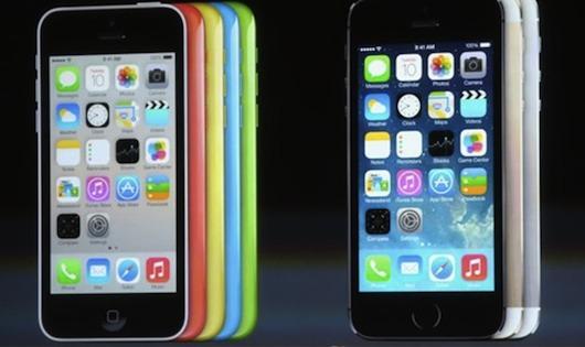 iphone-5s-iphonoe-5c-colores-nuevos-iphones