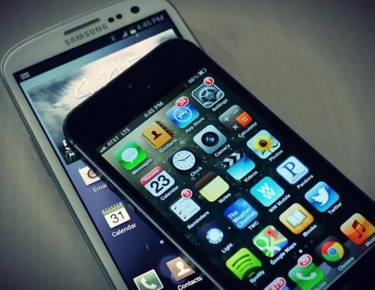 los-usuarios-de-android-prefieren-ios