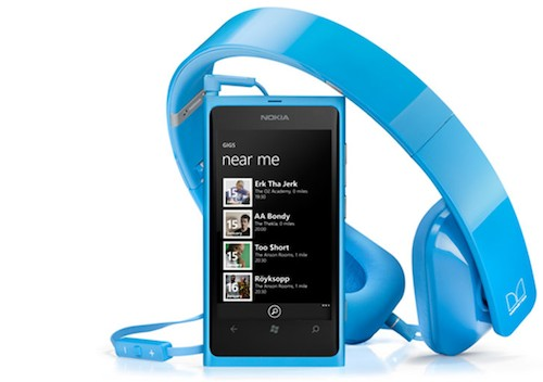 nokia-music-pronto-ios