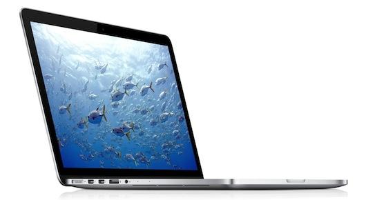 nuevos-Macbook-Pro-13-inch-Retina
