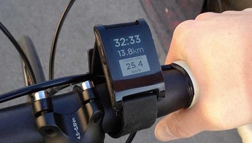 photo-cycling