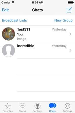 whatsapp-ios-7-translate