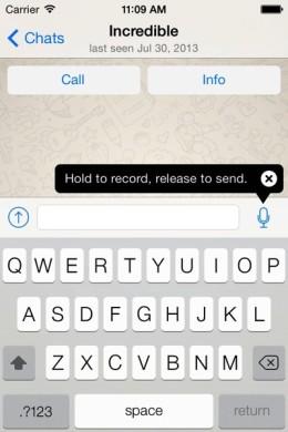 whatsapp-ios-7-translate2