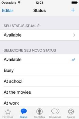 whatsapp-ios-7-translate3