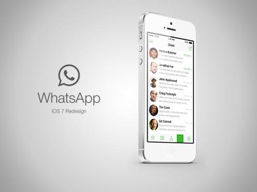whatsapp-ios-7