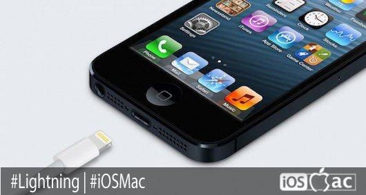 Apple-podría-abandonar-Lightning-iosmac