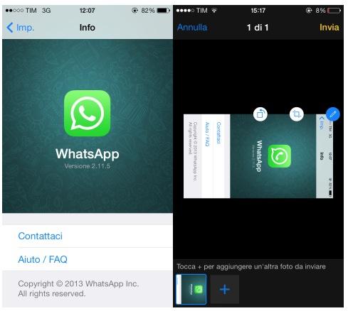 Captura de pantalla 2013-12-03 a la(s) 15.31.51