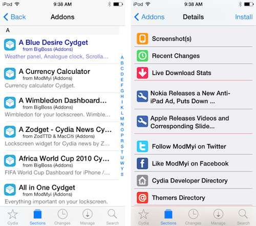 Cydia-iOS-7-update-iosmac