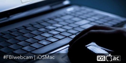 FBI-puede-activar-la-Webcam-iosmac