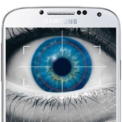 MWC-to-see-Samsungs-first-phone-with-2560x1440-pixels-display-and-iris-scanner-is-it-the-Galaxy-S5-iosmac