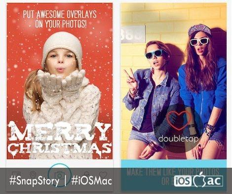 SnapStory-app-iosmac-1