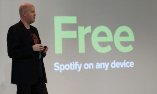 Toda-la-música-de Spotify-gratis