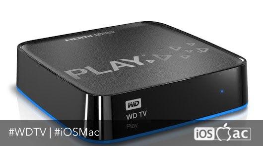 WD-Play-TV_iosmac