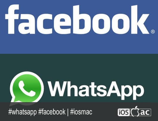 Whatsapp-Vs-Facebook-Messenger-iosmac