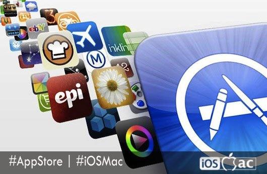 apple-cambia-algoritmo-App-Store-iosmac