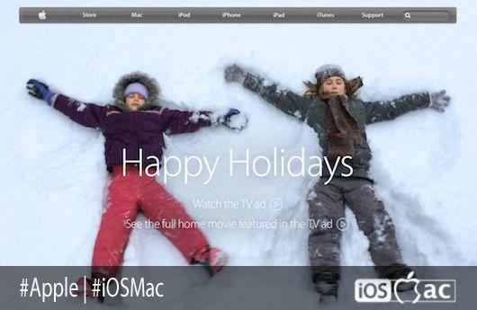 apple-decora-su-web-navidad-iosmac