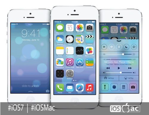 apple-ios-7.1-iphone-iosmac