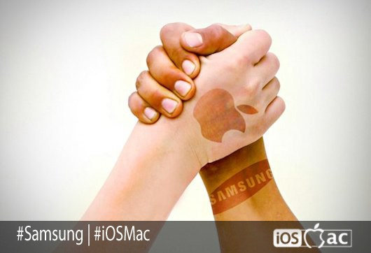apple-vs-samsung-iosmac