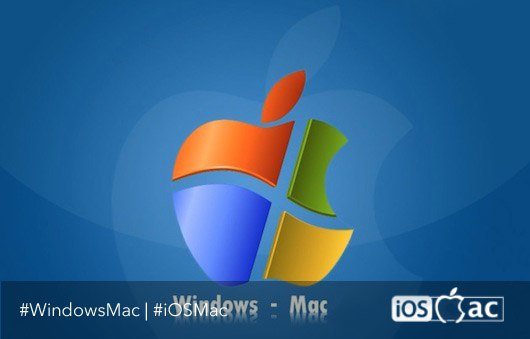 apple-y-microsoft-iosmac
