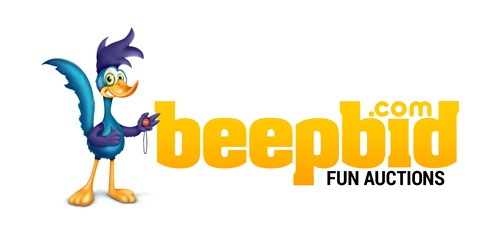 beepbid-1