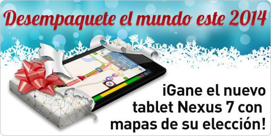 sorteo-tablet-nexus-7-copilot