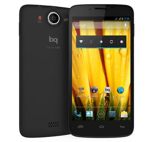 bq-aquaris-5-hd-main-photo-4-smartphones-para-regalar-por-menos-de-200-e