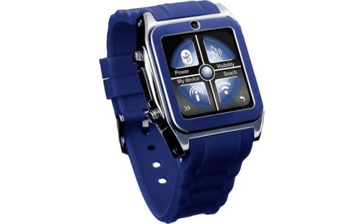 carrefour-smartphone-tablette-smartwatch-530x326