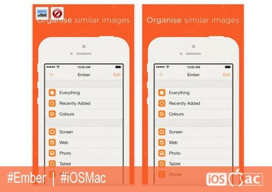 ember-iphone-iosmac