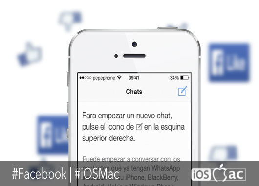 facebook-messenger-iosmac