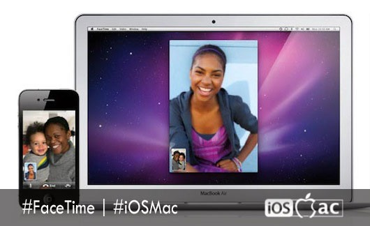 facetime-de-audio-en-mac-iosmac