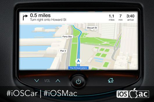 iOS-in-the-Car-iosmac