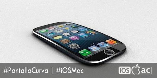 iphone-pantalla-curva-iosmac
