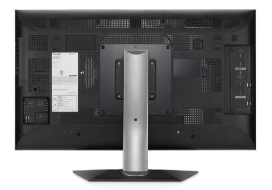 monitor-perfecto-mac-pro-iosmac-1