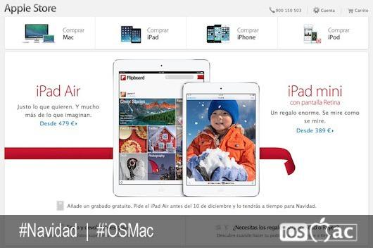 navidad-apple-store-iosmac
