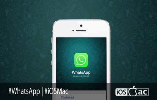 whatsapp-ios-inclira-nuevos-fondos-de-pantalla