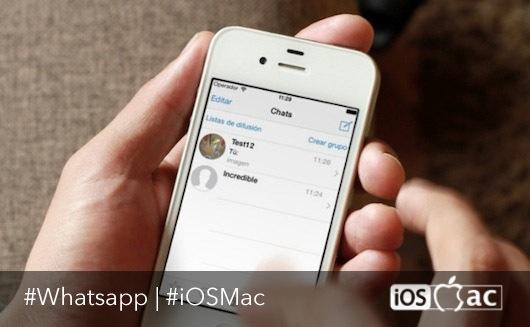 whatsapp-ios-7-iphone-iosmac