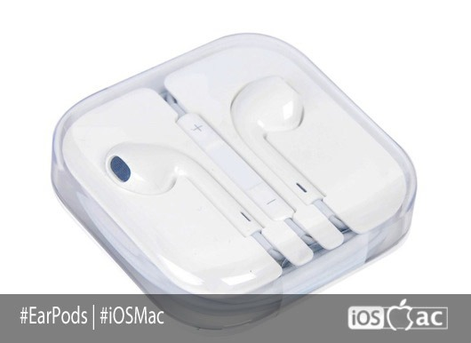 EarPods-de-Apple-iosmac