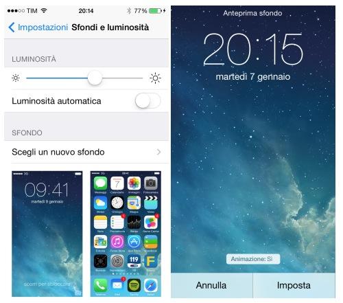 Captura de pantalla 2014-01-08 a la(s) 18.44.59