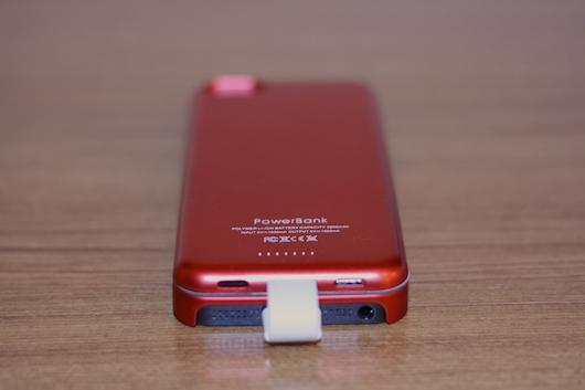 Carcasa iPhone 5-5s-5