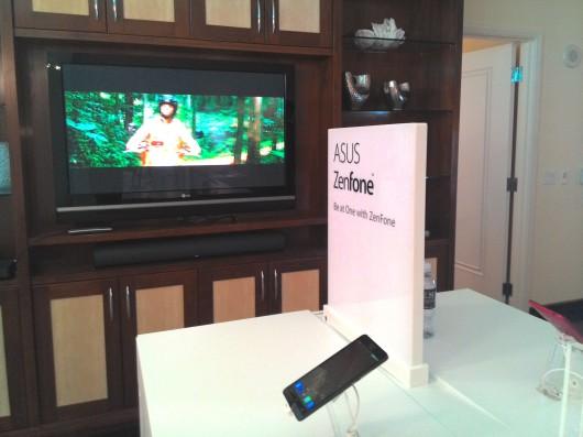 First-Asus-Zenfone-5-camera-samples-1-530x397