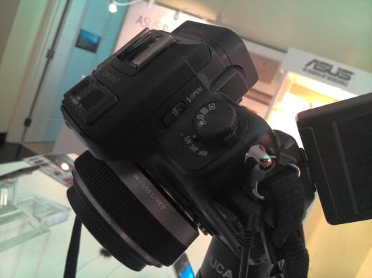 First-Asus-Zenfone-5-camera-samples-4-530x397
