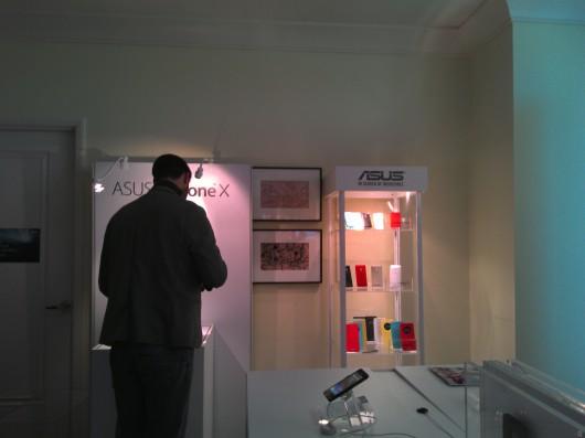 First-Asus-Zenfone-6-camera-samples-1-530x397