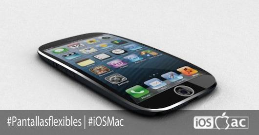 Pantallas-flexibles-iphone-iosmac