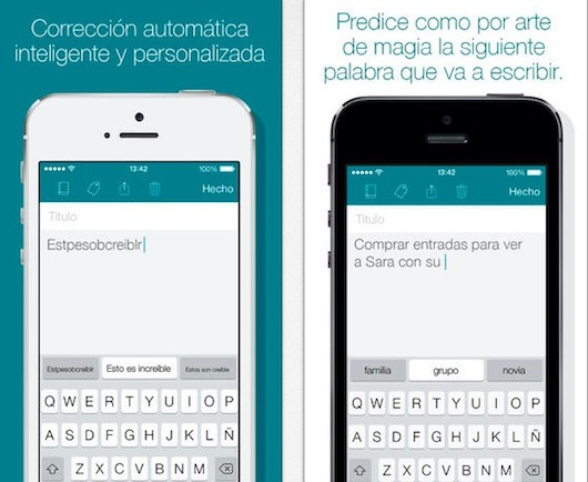 SwiftKey-iphone-iosmac-1