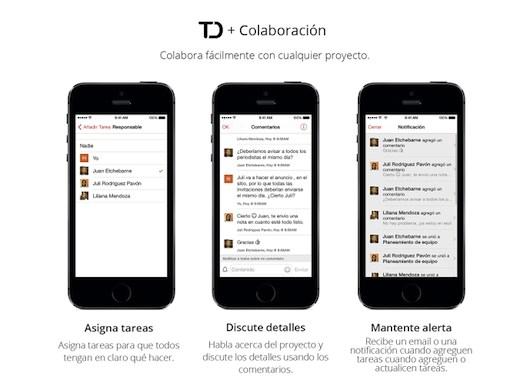 TDNext_promo-ios_spanish