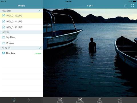 WinZip-3.0-for-iOS-iPad-screenshot-001