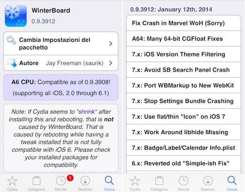Winterboard-cydia-iosmac-1