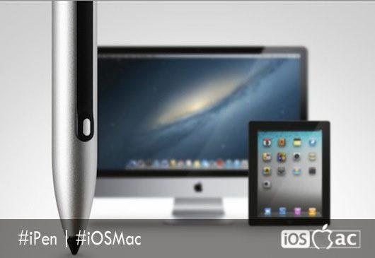 apple-ipen-iosmac