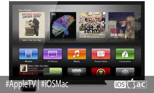 apple-tv-juegos-Bluetooth-iosmac